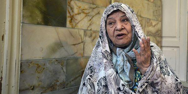 راز صندوقچه «بابالحوائج» در خانه شهید مومنی/ تلاش گروهک تروریستی برای انتقام از «ابوالفضل»