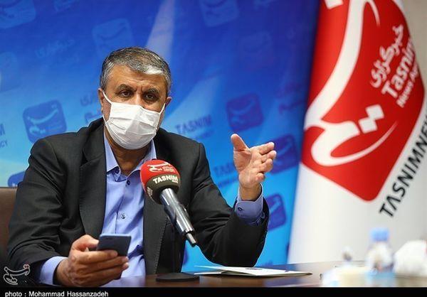 تفاهمنامه ساخت مسکن خبرنگاران امضا شد