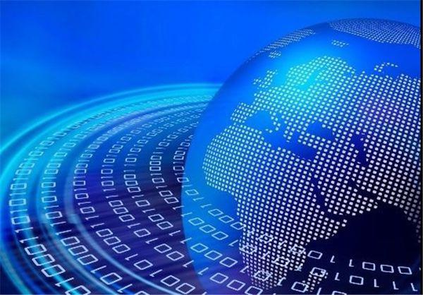 برداشت غیرمجاز از حسابهای بانکی بیشترین تخلف فضای مجازی در گلستان