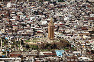 راست و چپ باید مطالبهگر توسعه متوازن در استان گلستان باشند