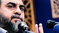 اظهارات صریح رحیمپورازغدی درباره دولت یازدهم و مذاکرات