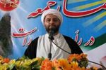 اعدام ۱۷۰۰دانشجوی هوافضا توسط داعش قلب هر انسانی را متاثر میکند
