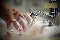 افزایش منابع تامین آب شرب شهرستان گرگان