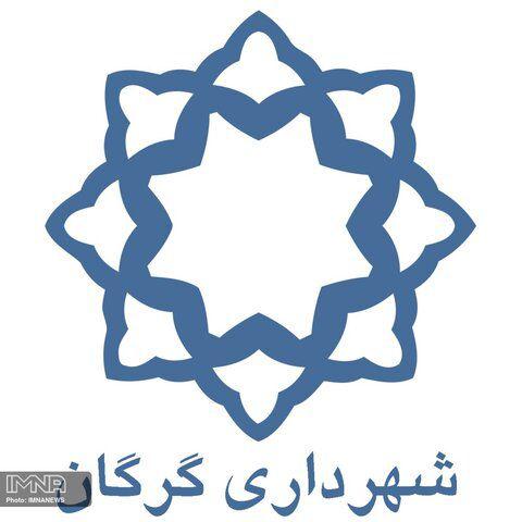 اجرای ۱۱۰ برنامه در هفته فرهنگی گرگان
