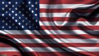 کدام کشورها در صدر ناراضیان از دولت آمریکا هستند؟