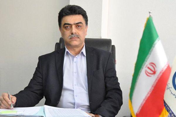 مجتمع آبرسانی «انقلاب» آزادشهر ۷۰۰۰ مشترک را پوشش می دهد