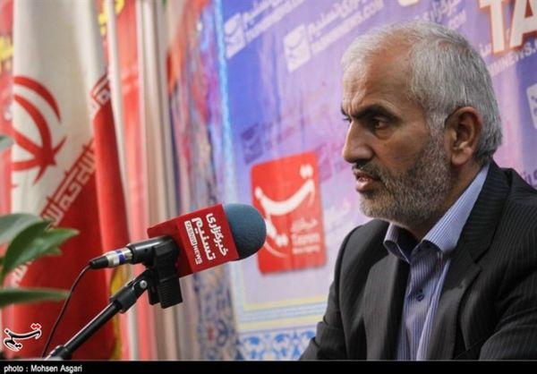 ۳۴۸ واحد تولیدی تعطیل در استان گلستان شناسایی شد