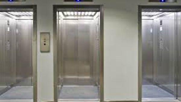 صدور 788 تاییده ایمنی آسانسور در گلستان