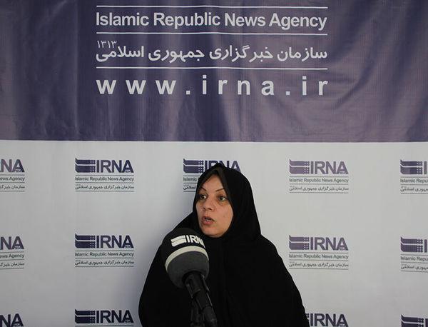 سند ارتقای سلامت زنان و خانواده گلستان تدوین شد