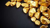 قیمت جهانی طلا (۹۸/۰۹/۰۷)