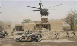 جدیدترین اخبار عراق؛ تنگتر شدن محاصره فلوجه تا بیبرنامگی ائتلاف آمریکا