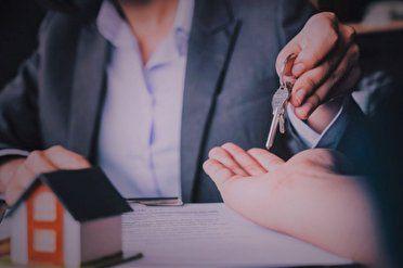 کلاهبرداری میلیاردی با فروش غیر قانونی زمین در گنبدکاووس