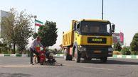 تداوم خدمات شهری استان گلستان در تعطیلات نوروزی
