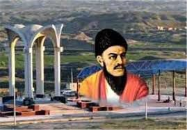 بزرگداشت مختومقلی فراغی در گلستان برگزار می شود