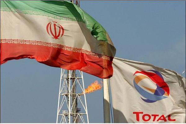 بازگشت ایران به دوره قبل از ملی شدن صنعت نفت با اجرایی شدن قراردادهای IPC رسما کلید خورد