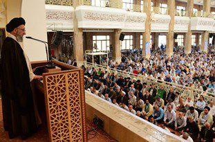 پرداخت مطالبات کشاورزان گلستانی تسریع شود/ صرفه جویی یک توصیه و دستور دینی است