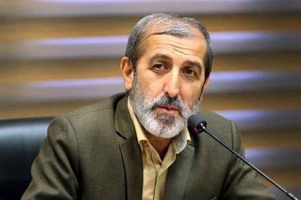 تایید صلاحیت ۹۵ داوطلب شورای اسلامی روستا در گلستان