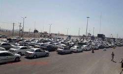 افزایش قیمت بی سابقه محصولات ایران خودرو