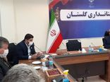 خبر خوش برای گنبدیها/ موافقت «طهرانچی» با ایجاد دانشکده پزشکی در گنبدکاووس