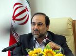 جایگاه طب ایرانی و سنتی چگونه باید حمایت شود؟