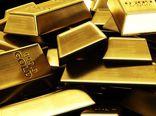 بازار طلا پرریسکترین مکان برای سرمایهگذاری