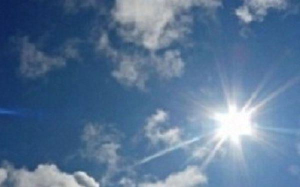 آسمان صاف تا کمی ابری در برخی نقاط وزش باد نسبتا شدید، آخر هفته در گلستان