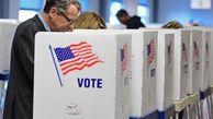 فیلم/ گزارش هزاران تقلب در انتخابات آمریکا