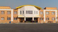 وجود 520 هزار کلاس درس در کشور/ بررسی آخرین وضعیت مدارس مناطق سیلزده و زلزلهزده