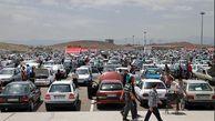 قیمت خودروهای داخلی اعلام شد + جزئیات