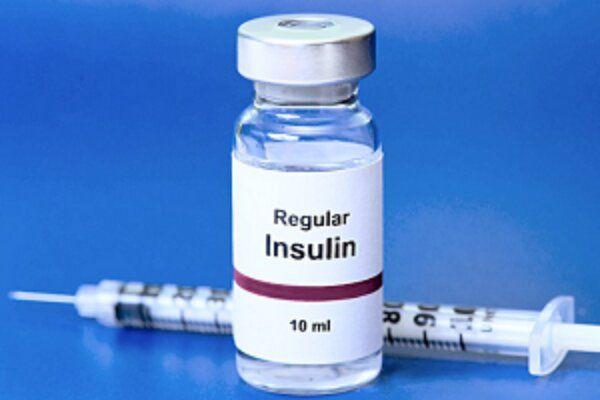 بیماران نگران کمبود انسولین در گلستان/ دیابتی ها سرگردان شدند