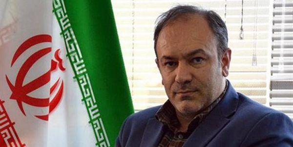ارتباط تعطیلی شورای اسلامی شهر گرگان با اختلاف نظر اعضا