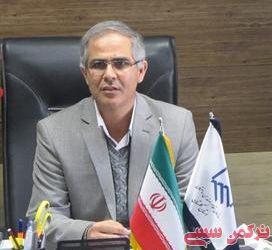 نخستین گام عملی برای اجماع کاندیداها در غرب استان گلستان