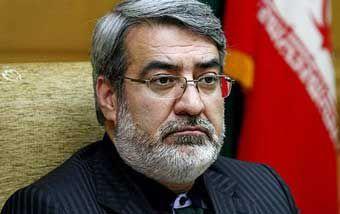 وزیر کشور به داد حقوق شهروندی و انتصابات حاشیه دار در گلستان برسد
