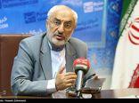 گلستان| وزارت خارجه باید دیپلماسی اقتصادی را در دستور کار قرار دهد