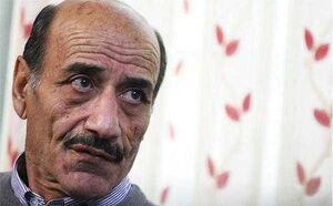 واکنش سرمربی سابق تیم ملی به شکست ایران