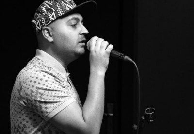 اجرای آهنگ برره توسط بهنام صفوی + فیلم