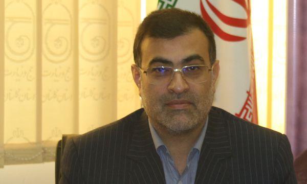 معاینات پزشکی حج تمتع استان گلستان آغاز شد