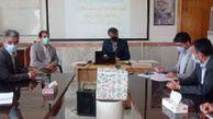 اعضای هیات اجرایی انتخابات نظام پزشکی کلاله مشخص شدند