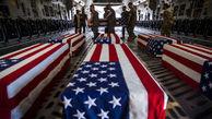 فیلم/ افسر اطلاعاتی آمریکا: ایران برای انتقام منتظر فرصت است