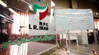 خارج شدن انتخابات از دستور کار مجمع کمیته ملی پارالمپیک