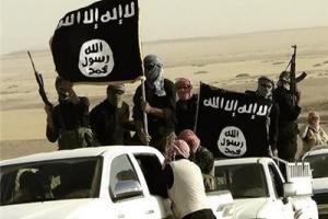 فتنه داعش چگونه هدایت می شود