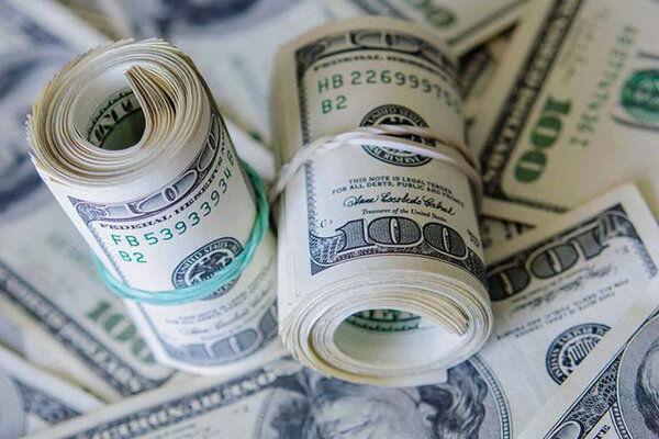 جزییات نرخ رسمی ۴۷ ارز/قیمت ۲۷ واحد پولی کاهش یافت
