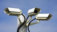 جانمایی ۲۰ دوربین نظارتی در جنگلهای هیرکانی گلستان انجام شد