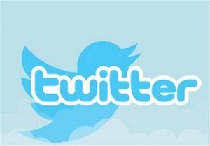 حساب کاربری توئیتر حزب الله لبنان و حماس مسدود شد