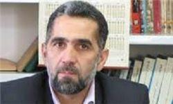 اگر استیضاح شهردار گرگان به سود مردم است باید دست امضاکنندگان را طلا گرفت