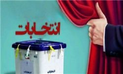 «سلامِ کشور» به فعالیت زودهنگام انتخاباتی دولت