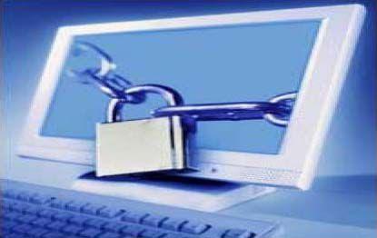 فیلترینگ سایتهای فاقد مجوز
