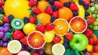 نرخ جدید انواع میوه اعلام شد + جدول
