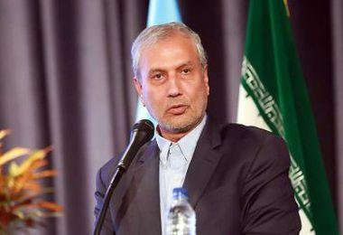 تمایل ۶۳ درصد مردم به خرید کالای ایرانی