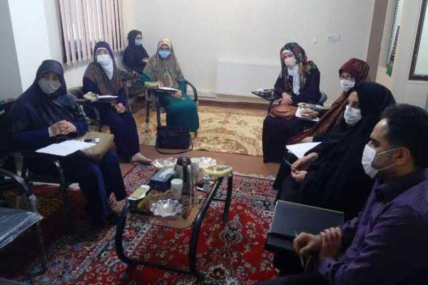 ۷ دوره مسابقات قرآن کریم ویژه اهل سنت در گلستان برگزار شد